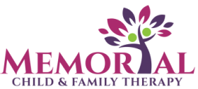 Memorial Child and Family Therapy